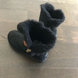 Uggs in great condition